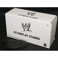 WWE 25 Display Stands - WWE Toy Wrestling Action Figure Display Stands at Sears.com