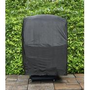 "BBQ Pro Black Charcoal Grill Cover - Fits 30"" x 26"" x 35"" at Kmart.com"