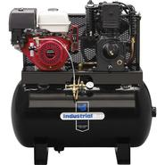 Industrial Air 50 Gallon Horizontal Air Compressor at Kmart.com