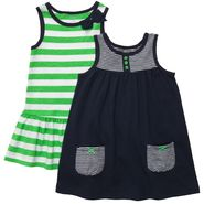 Carter's Newborn & Infant Girl's Set 2 Piece Dresses Sleeveless at Sears.com