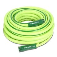 Legacy Manufacturing Flexzilla 5/8in x 50ft Garden Hose at Kmart.com