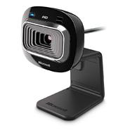 Microsoft LifeCam HD-3000 For Business at Kmart.com