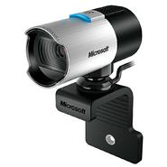 Microsoft LifeCam Studio PL2 at Kmart.com