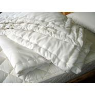 "Holy Lamb Organics Wool Comforter – ""Perfect Comfort"" at Kmart.com"