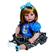 "Adora Baby Doll, 20  ""E.I.E.I.O."" Sandy Blond Hair/Blue Eyes at Sears.com"