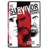 Gt Media Inc WWE Survivor Series 2012 at mygofer.com