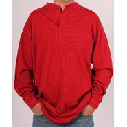 Farmall IH Big/Tall Thermal Henley at Sears.com