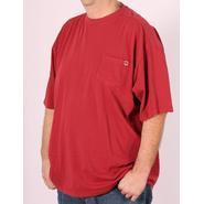 Farmall IH Big/Tall Pocket Tshirt at Sears.com