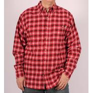 Farmall IH Flannel shirt at Sears.com