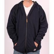Farmall IH Big/Tall Sherpa Lined Hoodie at Sears.com