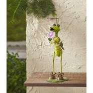 Garden Oasis Metal Ant - Flower at Sears.com