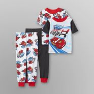 Disney PIXAR Cars Cars Toddler Boy's Pajamas - 2 Pk. at Sears.com