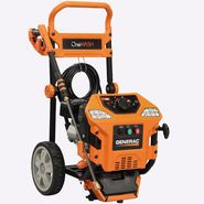 Generac 3,000 PSI OneWash Power Washer at Sears.com
