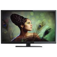 "Proscan 32"" LCD HDTV PLCD3283A at Sears.com"
