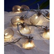 Garden Oasis 10ct Pineapple Light String at Kmart.com