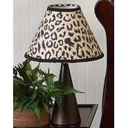 Sweet Jojo Designs Animal Safari Collection Lamp Shade at Kmart.com