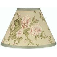 Sweet Jojo Designs Annabel Collection Lamp Shade at Kmart.com
