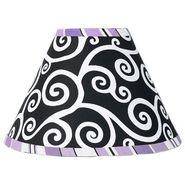 Sweet Jojo Designs Kaylee Collection Lamp Shade at Kmart.com