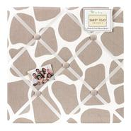 Sweet Jojo Designs Giraffe Collection Memo Board at Kmart.com