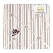 Sweet Jojo Designs Lamb Collection Memo Board at Kmart.com