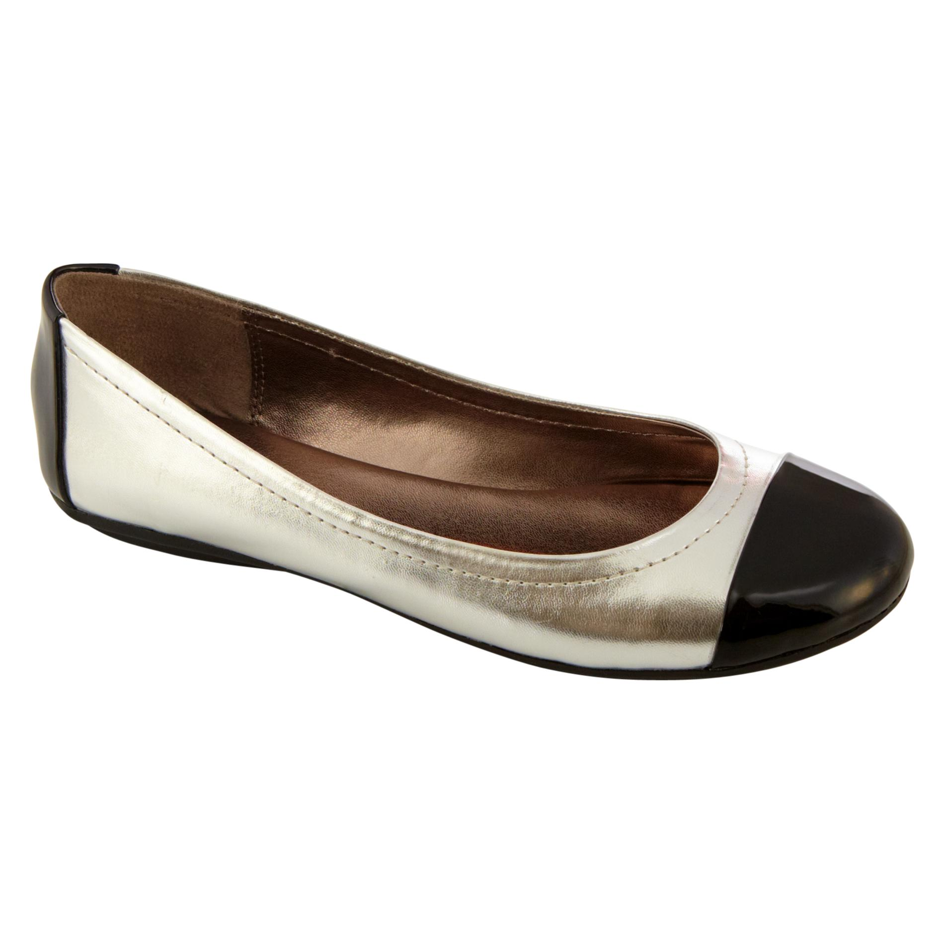 Womens Shoes at mygofer.com