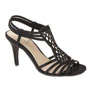 Metaphor Women's Dress Shoe Ramona - Black at Sears.com