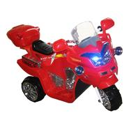 Lil' Rider FX 3 Wheel Battery Powered Bike - Red at Kmart.com