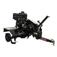 Craftsman Universal Tow-Mount Tiller at Craftsman.com