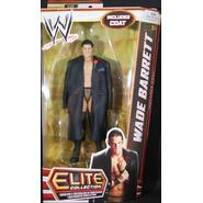 WWE Wade Barrett - WWE Elite 18 Toy Wrestling Action Figure at Sears.com