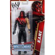 WWE Kane - WWE Series 26 Toy Wrestling Action Figure at Kmart.com