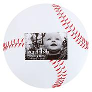 Trend-Lab Photo Frame - Baseball at Kmart.com