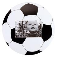 Trend-Lab Photo Frame- Soccer Ball at Kmart.com