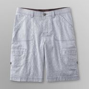 LEE Women's Comfort-Fit Denim Shorts at Kmart.com