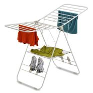 Honey Can Do Heavy-duty Gullwing Drying Rack at Kmart.com