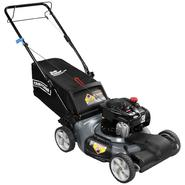 "Craftsman 140cc* Briggs & Stratton, 21"" Front Wheel Drive Mower en Sears.com"