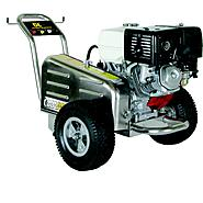 BE Pressure 3500 PSI 4 GPM Belt Drive Commercial Pressure Washer Cat Pump at Sears.com