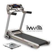 Daytona Treadmill from Yowza Fitness at Kmart.com