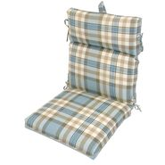 Country Living Bradbury Highback Chair Cushion at Kmart.com