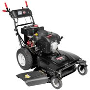 "Craftsman CX Series 33"" Wide Cut Mower at Sears.com"