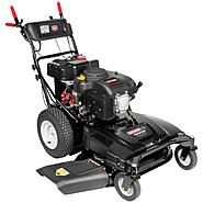 "Craftsman CX Series 33"" Wide Cut Mower at Craftsman.com"