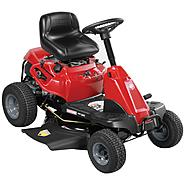 "Craftsman 420cc 30"" 6-Speed Rear Engine Riding Mower – Non CA at Craftsman.com"