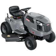 "Craftsman 420cc 42"" 7-Speed LT1500 Non CA at Craftsman.com"