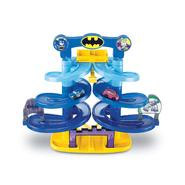 Fisher-Price DC Superfriends Batman Spiral Speedway by Fisher Price at Kmart.com