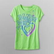 Canyon River Blues Girl's Graphic T-Shirt - Dance at Sears.com