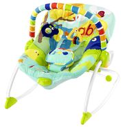 Bright Starts Rock in the Park™ Rocker at Kmart.com