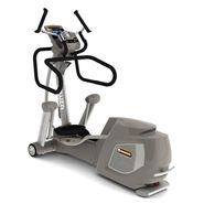Captiva PLUS Elliptical from Yowza Fitness at Kmart.com