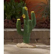 Cactus Statue at Sears.com
