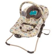 Cosco Infant Folding Bouncer - Super Safari at Kmart.com