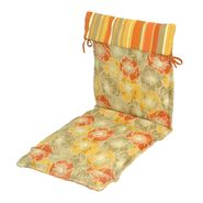 Garden Oasis Maupin Sling Buddy Cushion at Kmart.com