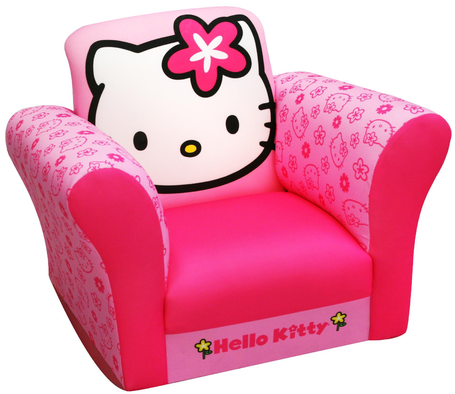 Toddler Furniture: Shop Chairs for Kids'' Rooms at Kmart.